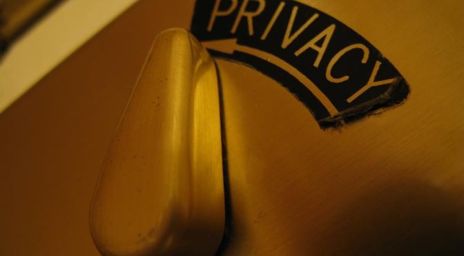 WordPress przestaje dbać o naszą prywatność
