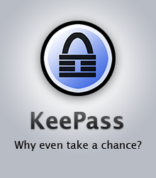 The ultimate guide: Keepass2 on Ubuntu with browser integration