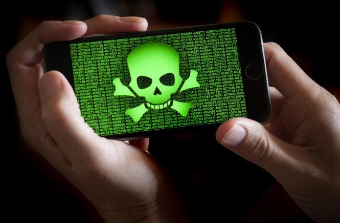 Czy Twój sklep sprzedaje Ci malware?
